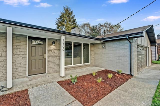 1900 M St SE, Auburn, WA 98002 (#1277891) :: The Snow Group at Keller Williams Downtown Seattle