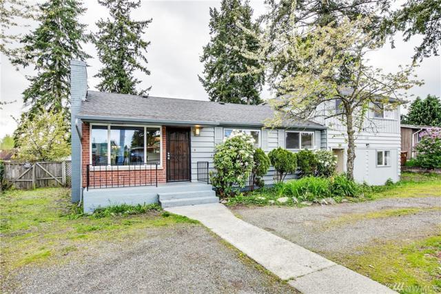 1410 S 84th Street, Tacoma, WA 98444 (#1277894) :: Morris Real Estate Group