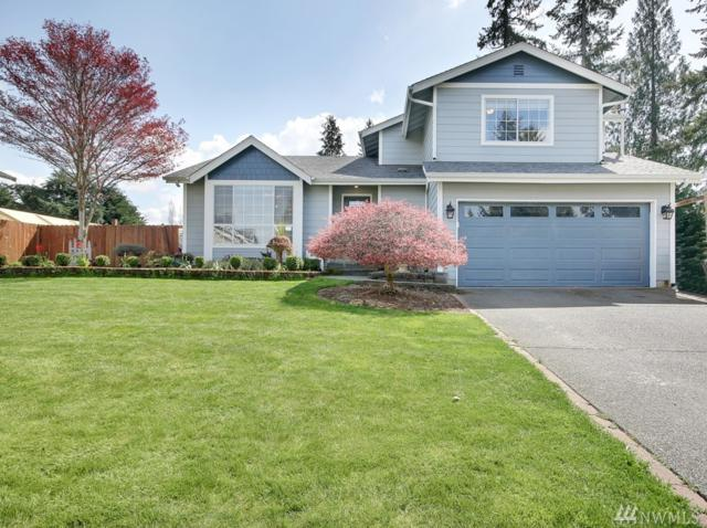 20114 123rd Street Ct East, Bonney Lake, WA 98391 (#1277896) :: Better Homes and Gardens Real Estate McKenzie Group