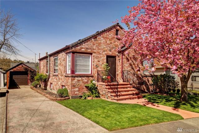 415 Williams Ave N, Renton, WA 98057 (#1277898) :: The DiBello Real Estate Group