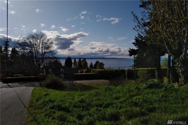 9527 190th Place SW, Edmonds, WA 98020 (#1277905) :: Ben Kinney Real Estate Team