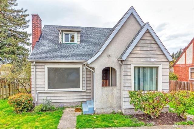 1115 N Rainier Ave, Bremerton, WA 98312 (#1277910) :: The Snow Group at Keller Williams Downtown Seattle