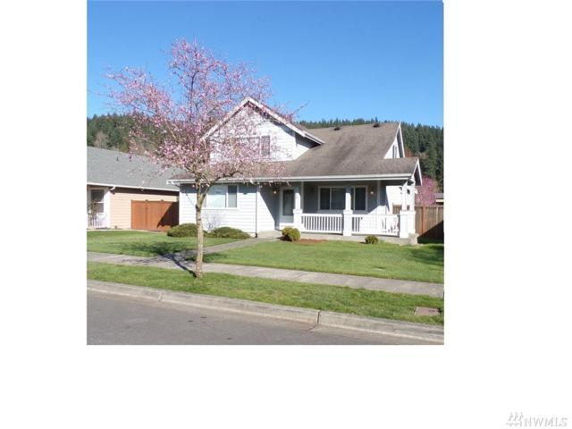 4533 152nd Av Ct E, Sumner, WA 98390 (#1277914) :: Homes on the Sound