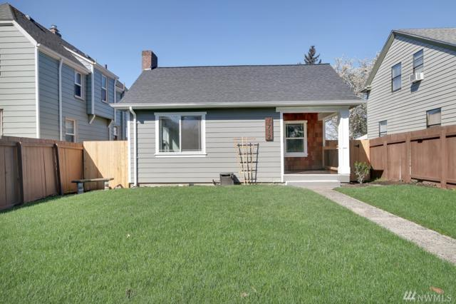 1712 S Fife St, Tacoma, WA 98405 (#1277921) :: Gregg Home Group