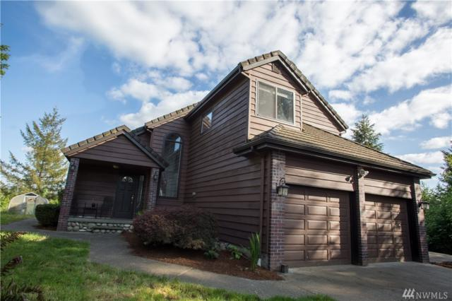 12421 Case Rd SW, Olympia, WA 98512 (#1277925) :: Icon Real Estate Group
