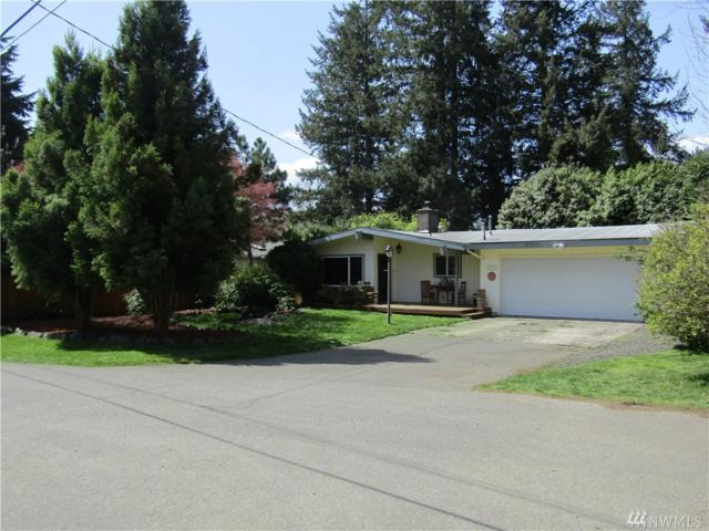 3309 Mercury Cir SE, Olympia, WA 98501 (#1277930) :: Keller Williams - Shook Home Group