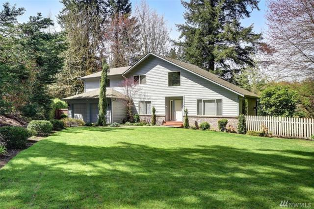 11021 317th Ave NE, Carnation, WA 98014 (#1277931) :: Gregg Home Group