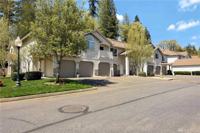 2201 192nd St SE X204, Bothell, WA 98012 (#1277938) :: Carroll & Lions