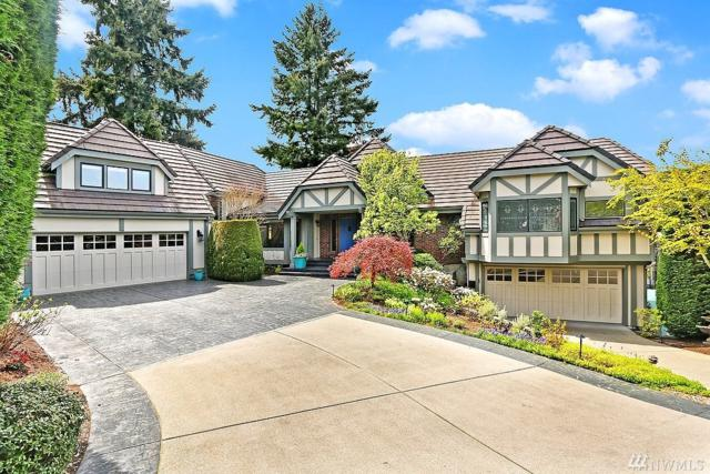 9220 Cascade Dr, Edmonds, WA 98020 (#1277947) :: Ben Kinney Real Estate Team