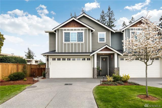 21415 80th Ave W, Edmonds, WA 98026 (#1277948) :: Morris Real Estate Group