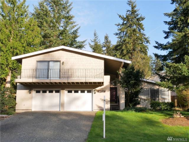 14511 28 Dr SE, Mill Creek, WA 98012 (#1277972) :: Windermere Real Estate/East
