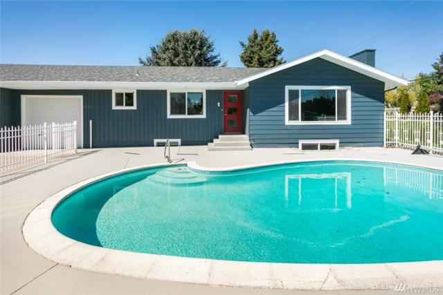 1655 Taumarson Rd, Walla Walla, WA 99362 (#1277989) :: Crutcher Dennis - My Puget Sound Homes