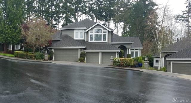 11635 E Oakmont Dr, Mukilteo, WA 98275 (#1278000) :: Ben Kinney Real Estate Team