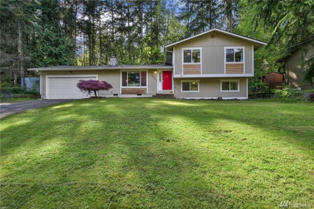 5635 Fern Ave NE, Bremerton, WA 98311 (#1278003) :: Better Homes and Gardens Real Estate McKenzie Group