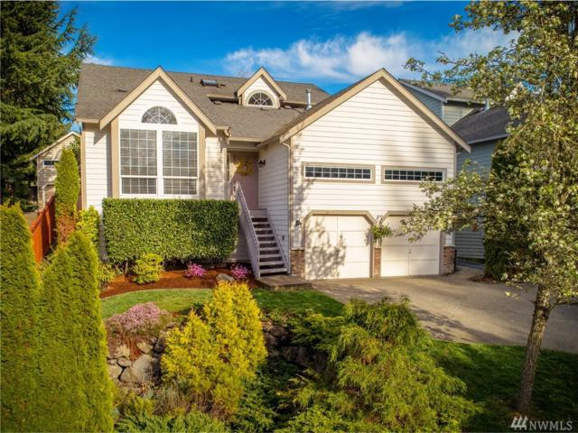 2578 Union Ave NE, Renton, WA 98059 (#1278010) :: The DiBello Real Estate Group