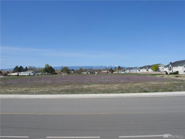330 3rd Ave SE, Quincy, WA 98848 (#1278018) :: Keller Williams - Shook Home Group