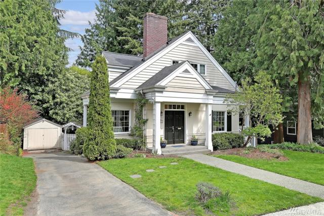 2746 NE 88th St, Seattle, WA 98115 (#1278033) :: Priority One Realty Inc.
