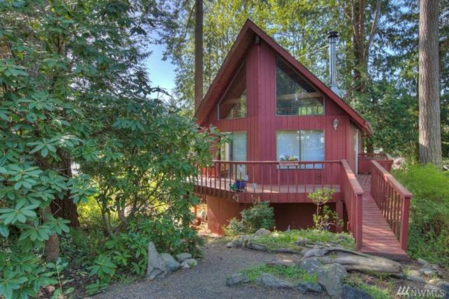 903 Kineo Ave, Shelton, WA 98584 (#1278034) :: Better Homes and Gardens Real Estate McKenzie Group