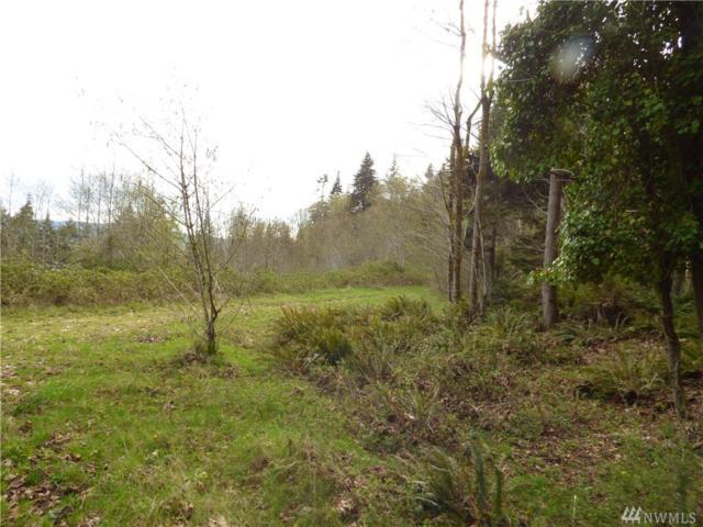 0 Cedar Hill Rd, Longview, WA 98632 (#1278041) :: Gregg Home Group