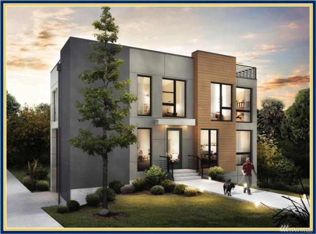 10119 63rd St, Kirkland, WA 98033 (#1278042) :: Windermere Real Estate/East