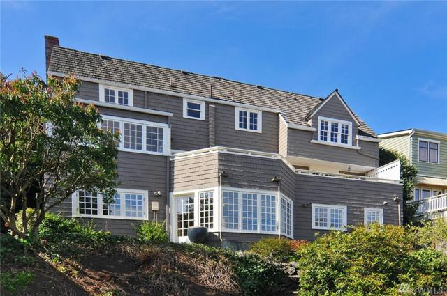 1220 39th Ave E, Seattle, WA 98112 (#1278043) :: Gregg Home Group