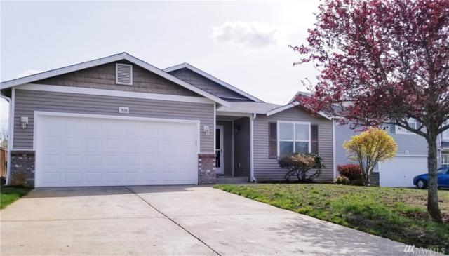 7824 147th St Ct E, Puyallup, WA 98375 (#1278046) :: The Robert Ott Group