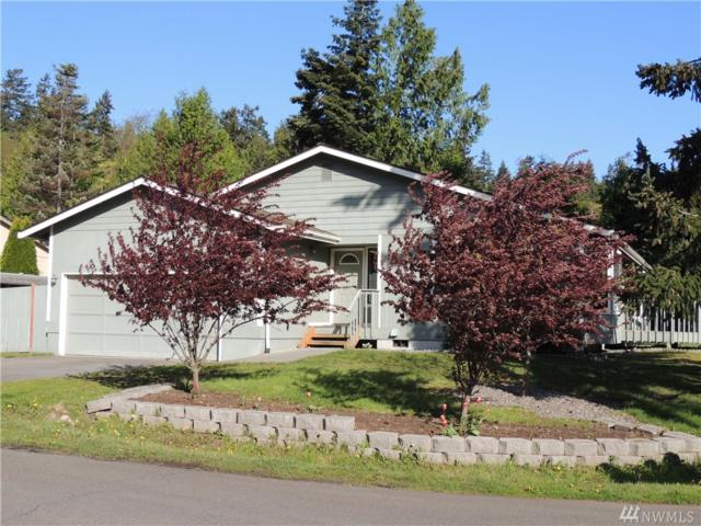 511 Kloshe Wy, La Conner, WA 98257 (#1278052) :: The Craig McKenzie Team