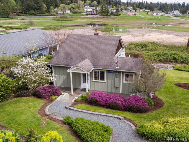 13449 Green St, Anacortes, WA 98221 (#1278064) :: Real Estate Solutions Group