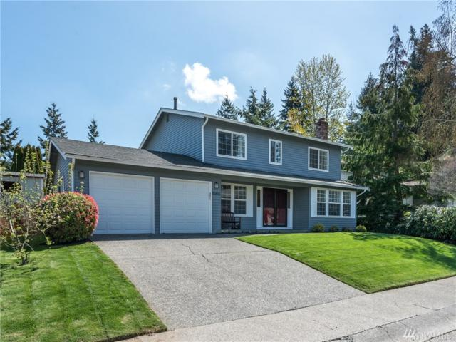30616 5th Place S, Federal Way, WA 98003 (#1278068) :: Keller Williams - Shook Home Group