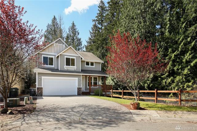 1102 180th St E, Spanaway, WA 98387 (#1278074) :: The Robert Ott Group