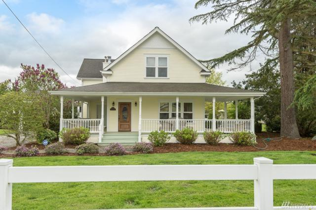 2804 16th Ave NW, Puyallup, WA 98371 (#1278106) :: Homes on the Sound
