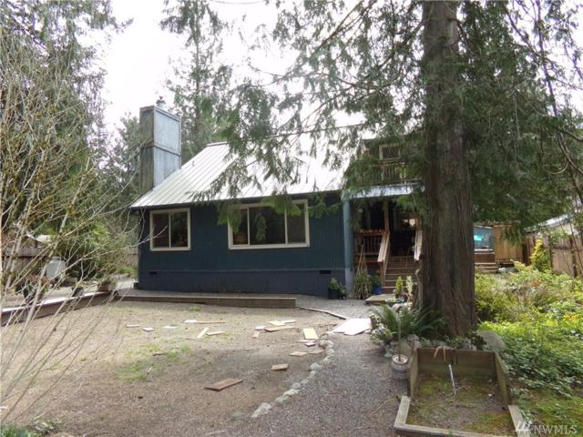 17508 433rd Ave, Gold Bar, WA 98251 (#1278125) :: Homes on the Sound