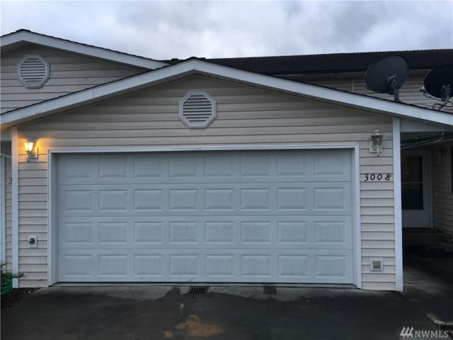3008 Eastwind St, Mount Vernon, WA 98273 (#1278132) :: Homes on the Sound