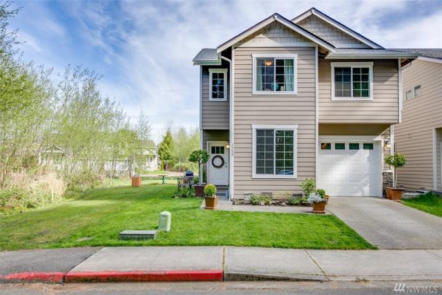 1579 Fontaine Wy, Poulsbo, WA 98370 (#1278137) :: Keller Williams - Shook Home Group