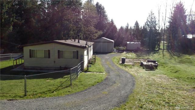 9516 206th Ave E, Bonney Lake, WA 98391 (#1278149) :: Keller Williams - Shook Home Group