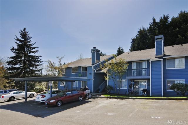 16817 Larch Wy D208, Lynnwood, WA 98037 (#1278171) :: Keller Williams - Shook Home Group