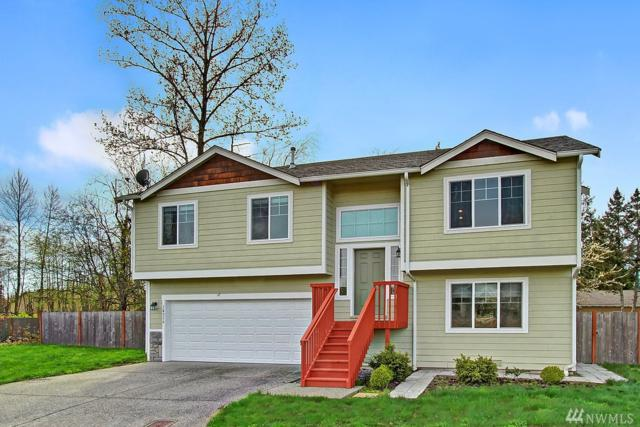 14316 5th Ave W, Lynnwood, WA 98087 (#1278175) :: The Robert Ott Group