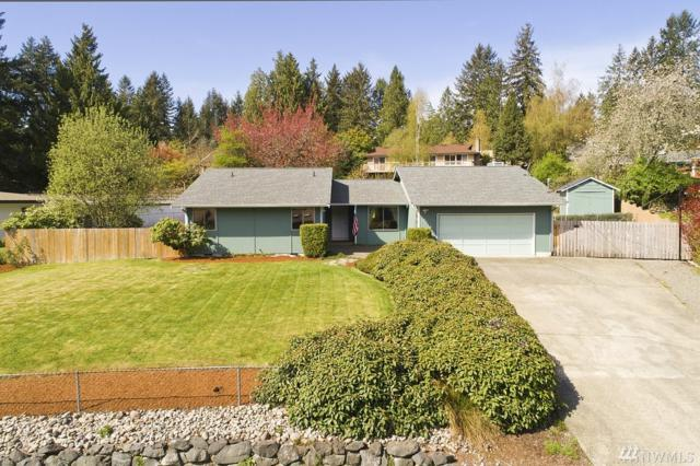 3510 57th Ave NW, Gig Harbor, WA 98335 (#1278179) :: Keller Williams - Shook Home Group