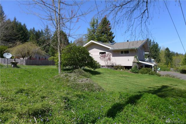 3614 Cooks Hill Rd, Centralia, WA 98531 (#1278181) :: Morris Real Estate Group