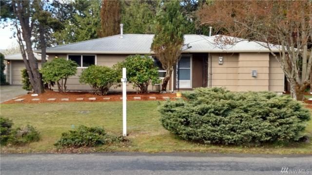 13712 Golden Given Rd E, Tacoma, WA 98445 (#1278186) :: Coldwell Banker Kittitas Valley Realty
