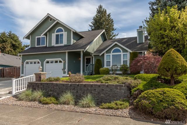 19502 135th Ave SE, Renton, WA 98058 (#1278189) :: The DiBello Real Estate Group