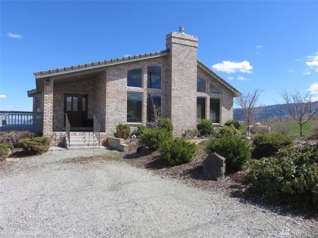 4121 Jagla Rd, Wenatchee, WA 98801 (#1278194) :: Better Homes and Gardens Real Estate McKenzie Group