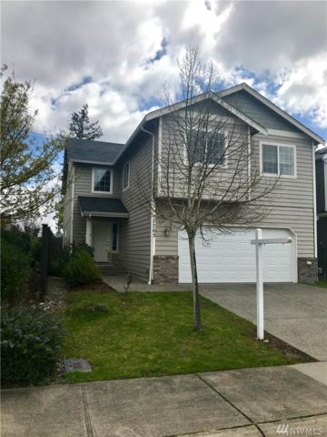 17705 2nd Av Ct E, Spanaway, WA 98387 (#1278199) :: The Robert Ott Group