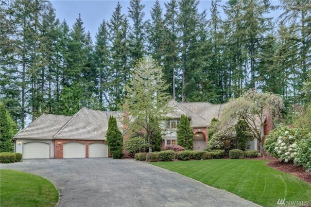 10208 217th Ct NE, Redmond, WA 98053 (#1278214) :: Real Estate Solutions Group