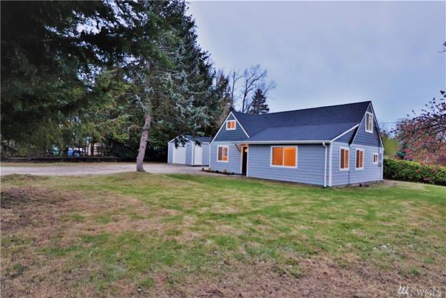 8501 Golden Given Rd E, Tacoma, WA 98555 (#1278231) :: The Robert Ott Group