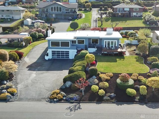945 S Mountain View Ave, Tacoma, WA 98465 (#1278235) :: Better Homes and Gardens Real Estate McKenzie Group