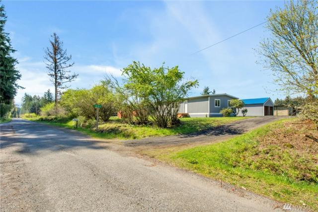 41202 Lynch Creek Rd E, Eatonville, WA 98328 (#1278242) :: Carroll & Lions