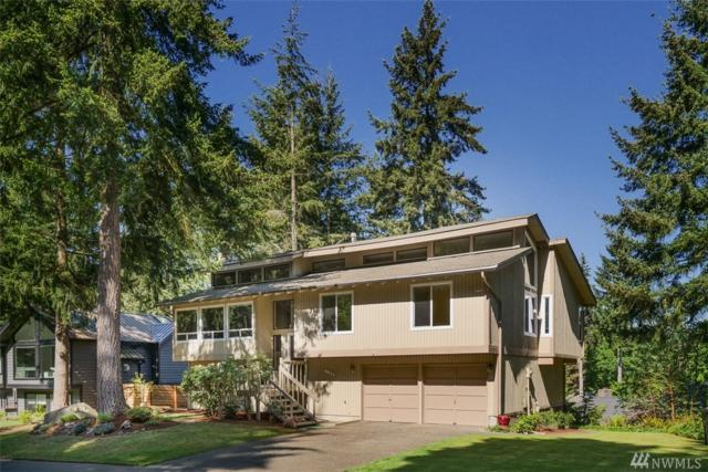 6611 119th Ave SE, Bellevue, WA 98006 (#1278246) :: Homes on the Sound
