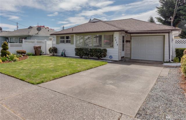 4610 N 14th, Tacoma, WA 98406 (#1278249) :: Keller Williams - Shook Home Group