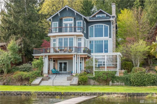 696 W Lake Sammamish Pkwy NE, Bellevue, WA 98008 (#1278254) :: Costello Team